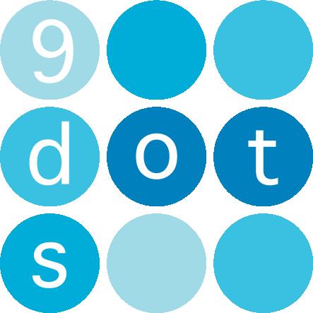 9Dots.shop